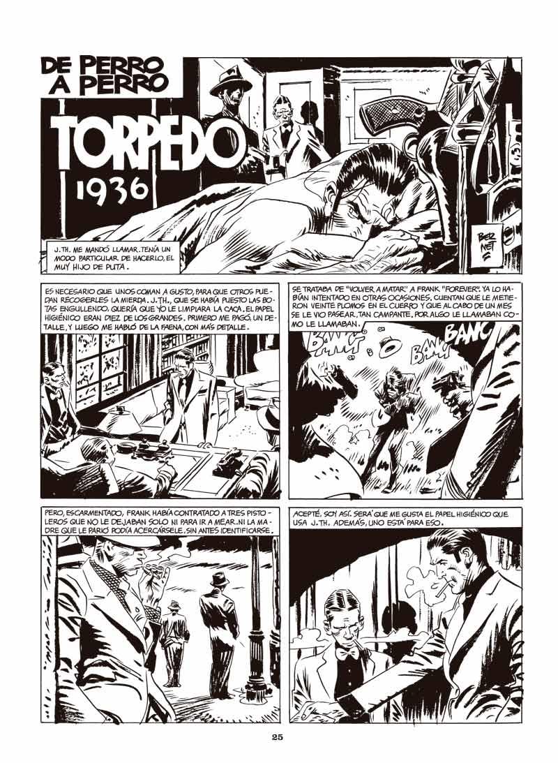 Torpedo_25