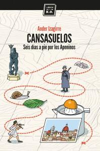 cansasuelos_grande_dde76644-97f6-478a-a918-19d4455cf059