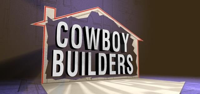 cowboy-builders