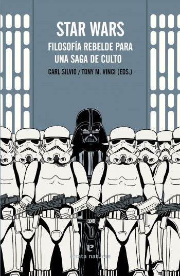 Portada_Star_Wars-350x538