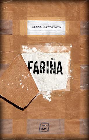 FARINA_PORTADA_ca42e067-394e-486c-ac52-f20f14ce4da3_large