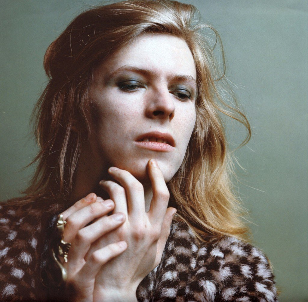 david-bowie-hunky-dory