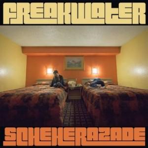 Freakwater-300x300