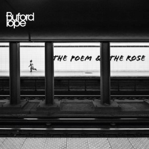 poem_and_the_rose-36233609-frntl