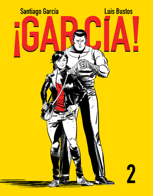 garcia2