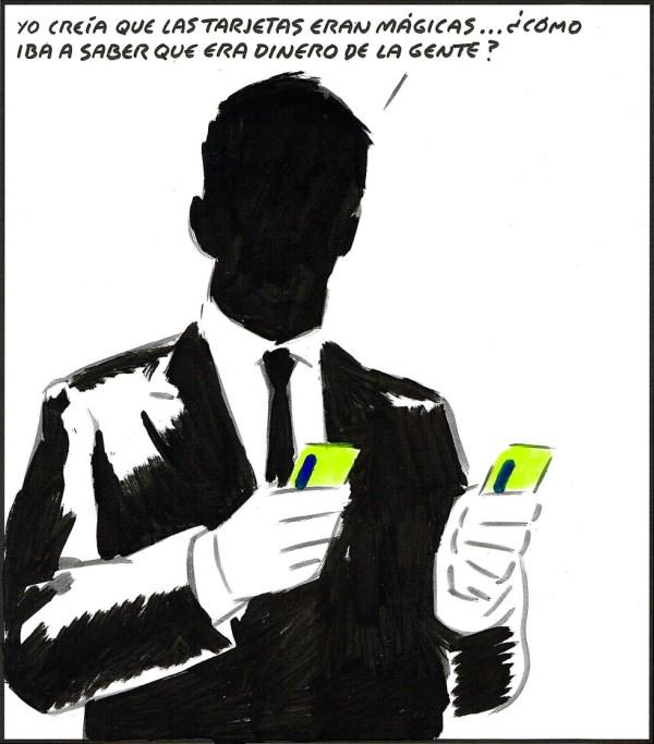 vieta_roto_tarjetas_black