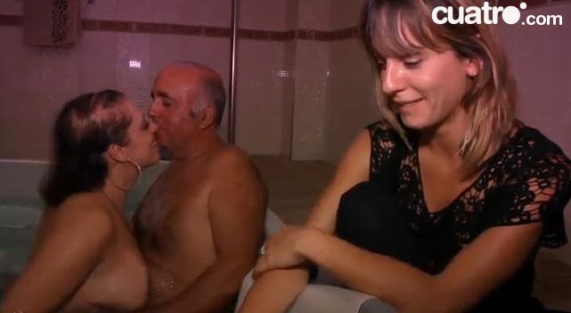 moras prostitutas cuantas prostitutas hay en españa