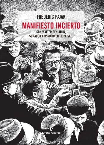 Portada_Manifiesto-Incierto_web-350x485