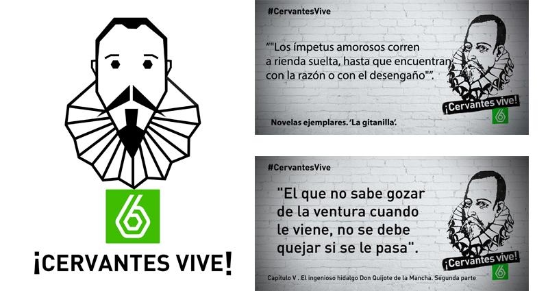 cervantes_vive