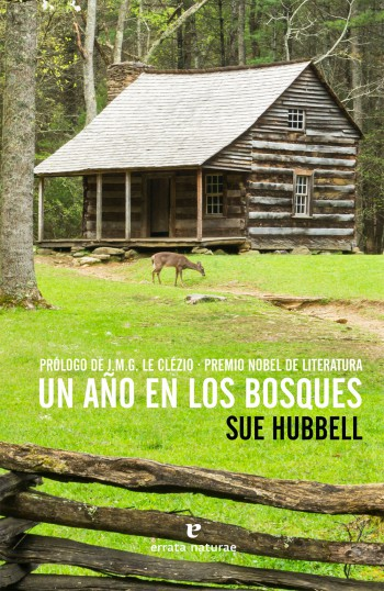 bosques_web-350x538