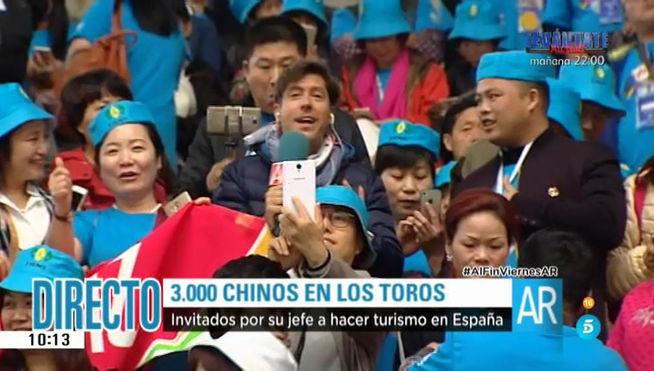 mas-de-3000-chinos-toros_MDSVID20160506_0087_17