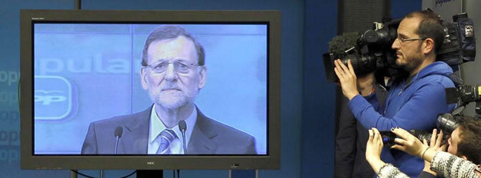 periodistas-discurso-Rajoy-presidente-preguntas_EDIIMA20130202_0147_13