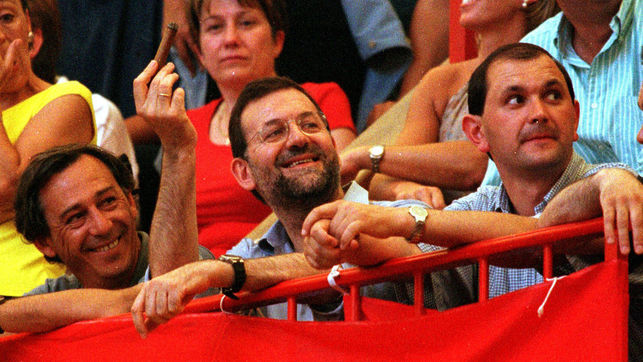 Gobierno-Mariano-Pontevedra-Ejecutivo-EFE-Miguel_EDIIMA20130207_0575_4