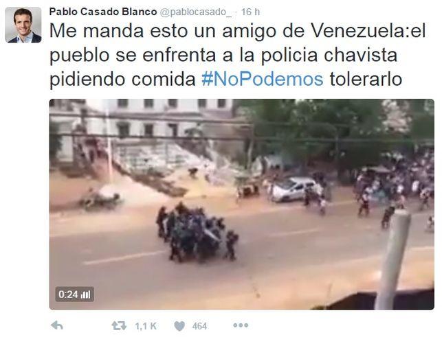 Pablo-Casado_EDIIMA20160611_0419_19