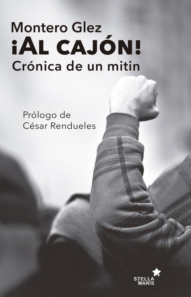 al_cajón_portada.indd