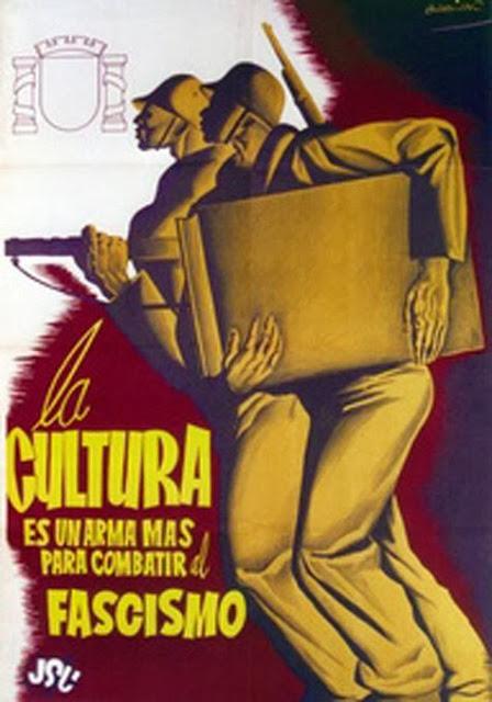 cartel-1