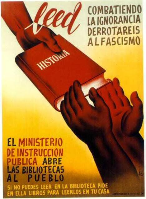 cartel 2