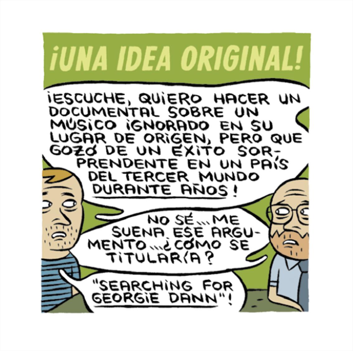 viñetaLi2B