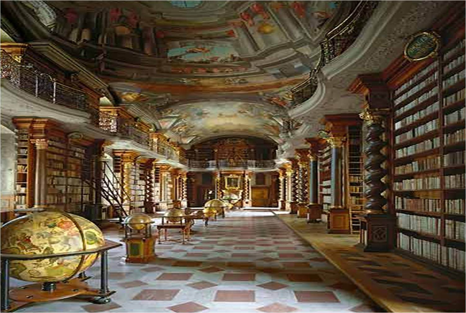 biblioteca-nacional-checoslovaquia-praga