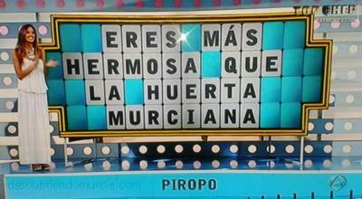 Huerta-Murcia