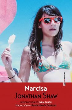 Narcisa-alta-235x360