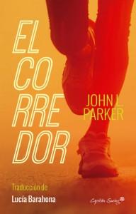 JohnLParker_ElCorredor-450x702