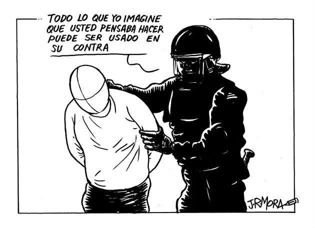 Ley-mordaza1