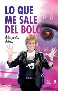 libro-mercedes-mila