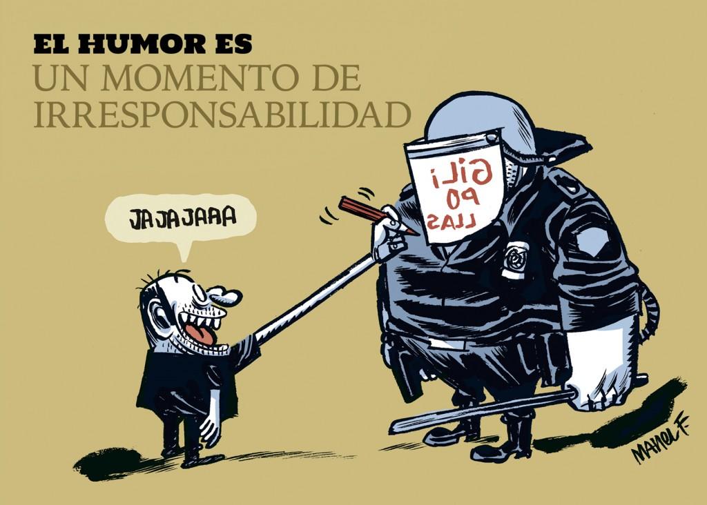 queeselhumor_1