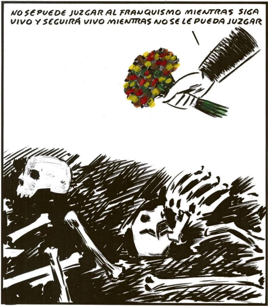 roto-franquismo-1-1329752891_804525_1329753033_noticia_normal1