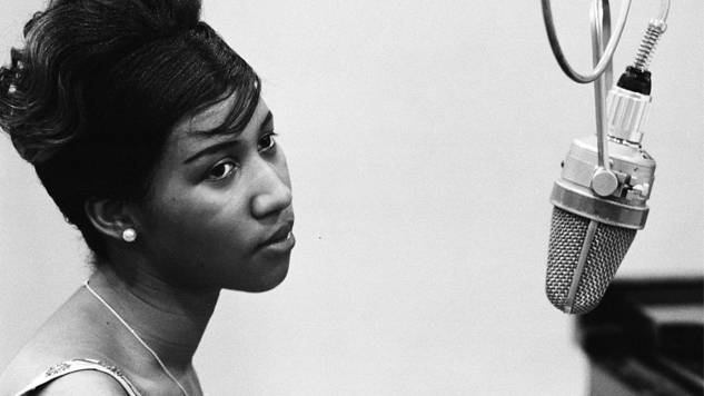 Best Aretha Songs main