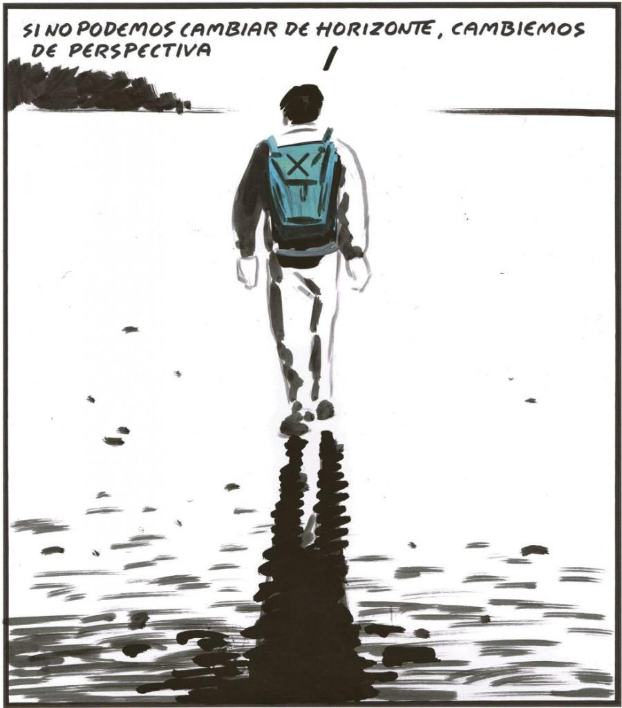 El-Roto-El-País-10-01-2013