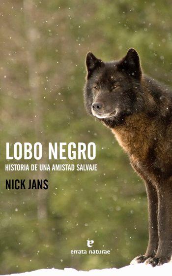lobo-negro-350x560
