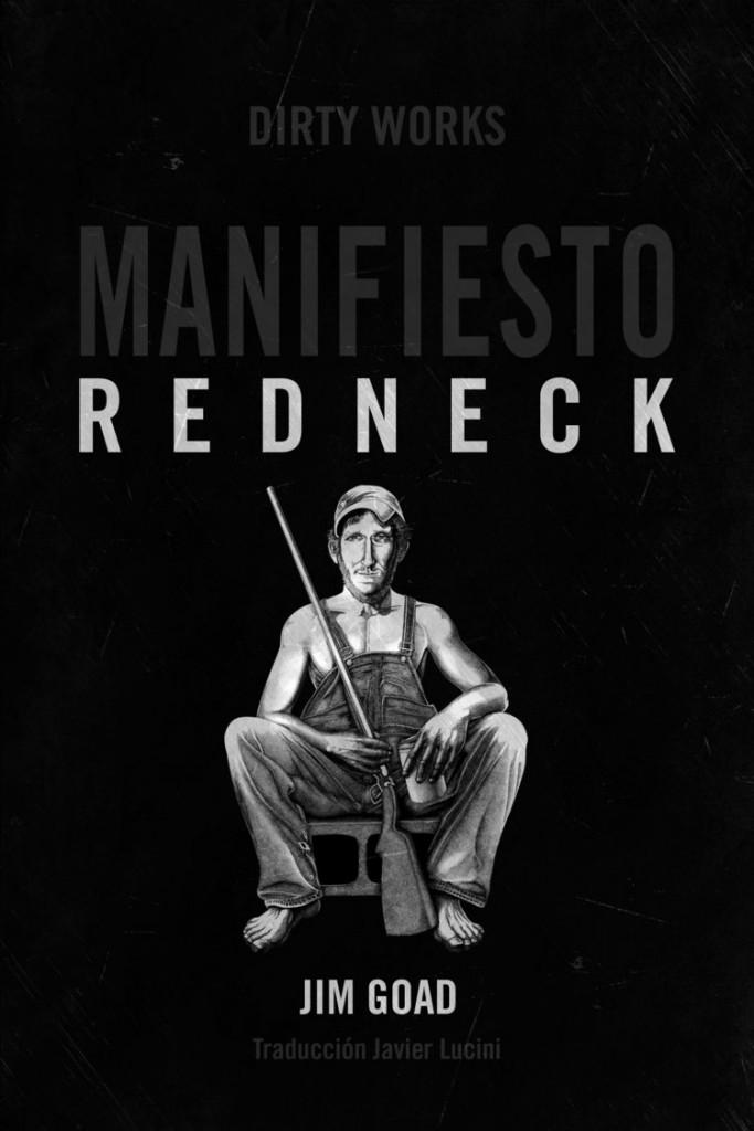 Cubierta-Manifiesto-Redneck