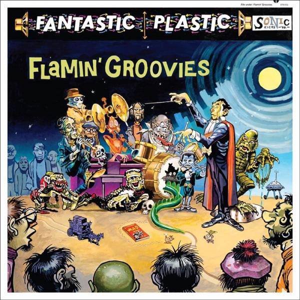 Flamin-Groovies-nuevo-disco-Fantastic-Planet-y-gira-española
