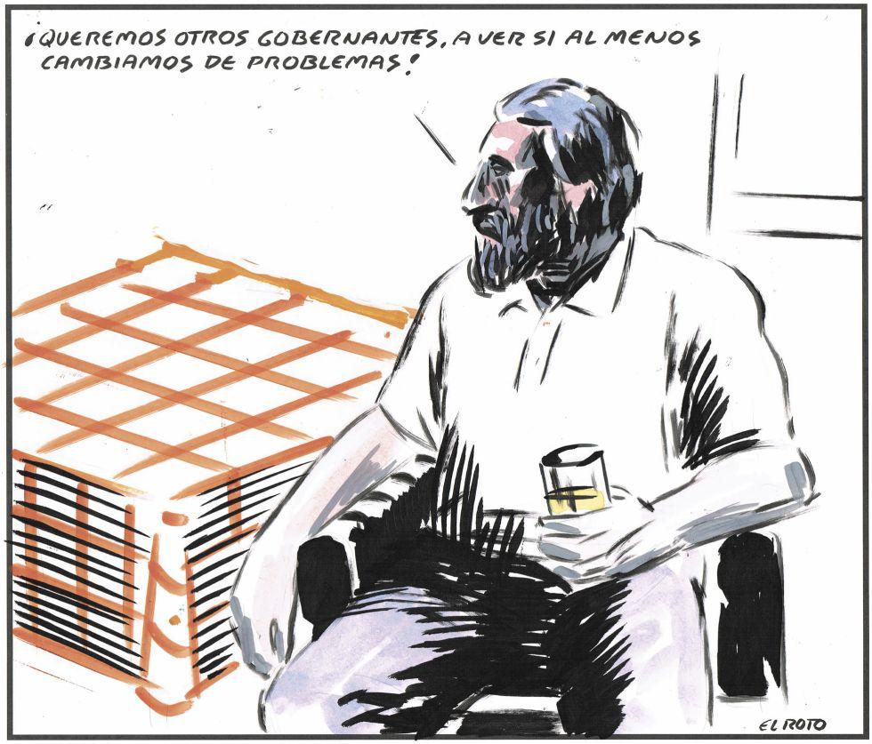 1453571719_067515_1453653820_noticia_normal