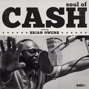 Brian-Owens-Soul-of-Cash