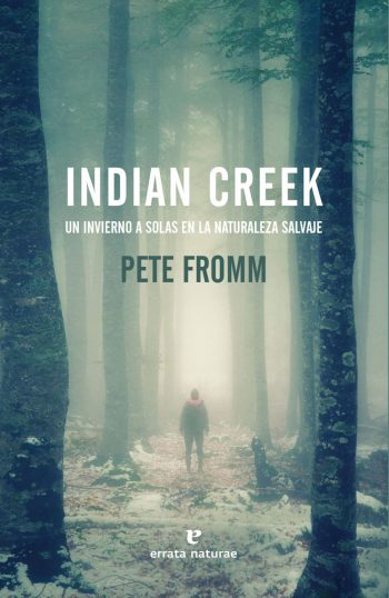 cubierta_indian-Creek_web-350x538