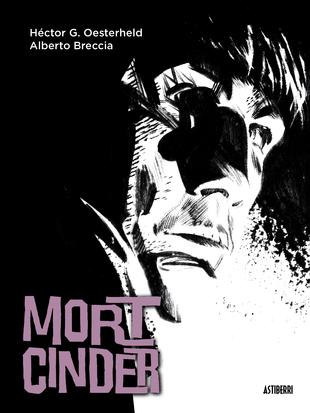 mortcinder