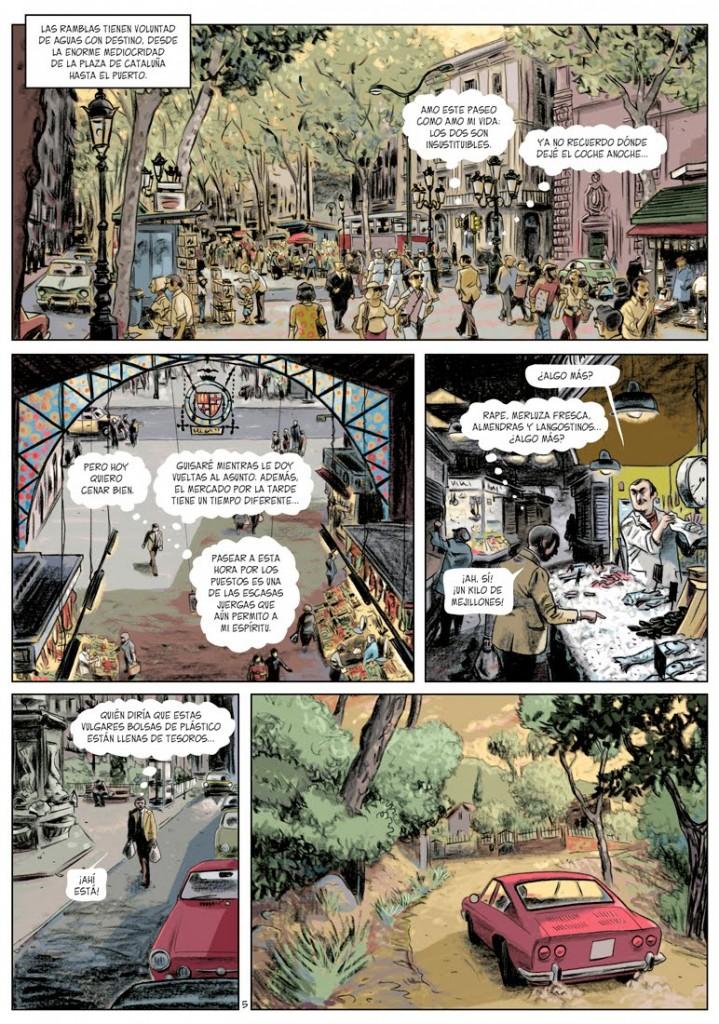 PREVIEW TATUAJE P1-7_Page_5
