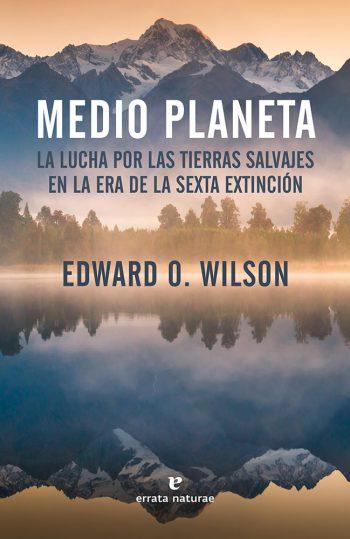 portada_medio-planeta_web-350x539