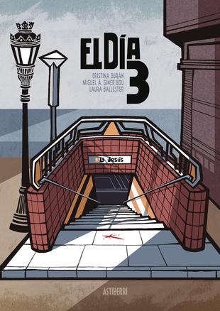 Eldia3