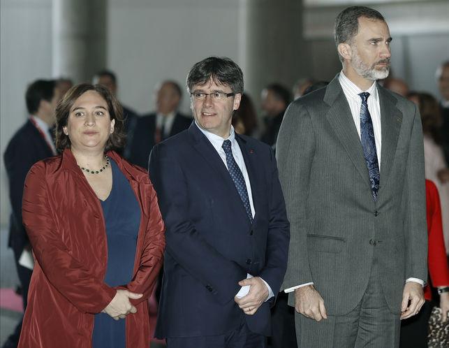 VI-Generalitat-Puigdemont-Barcelona-Congress_EDIIMA20171003_1024_5
