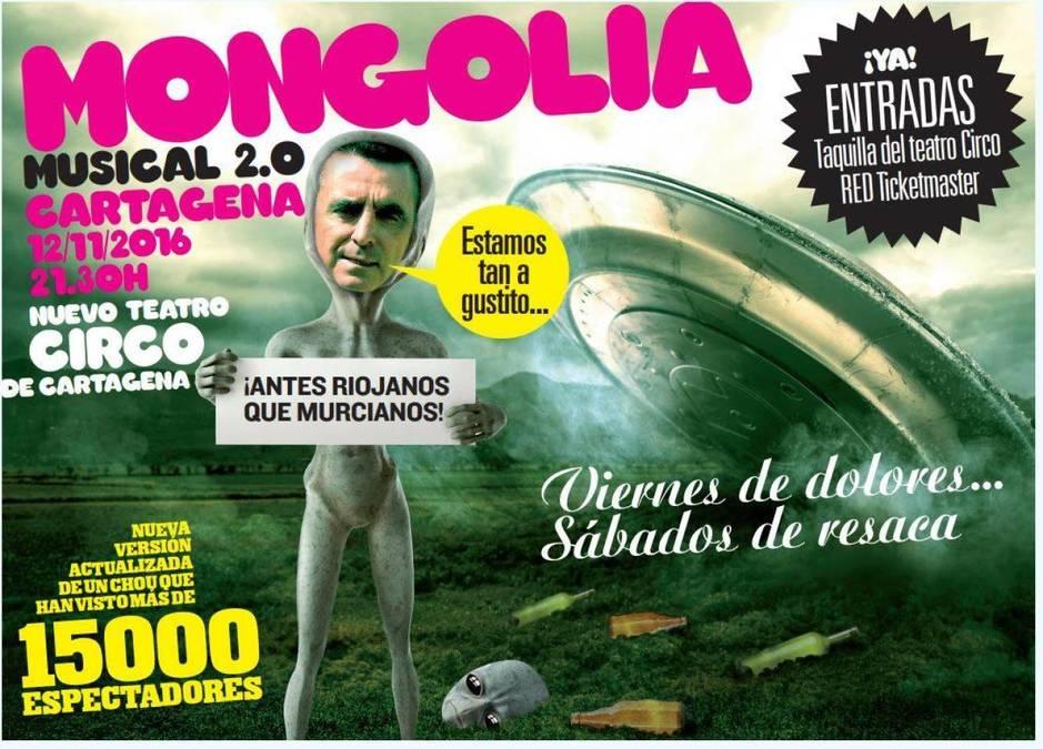 cartel_de_mongolia_ortega_cano
