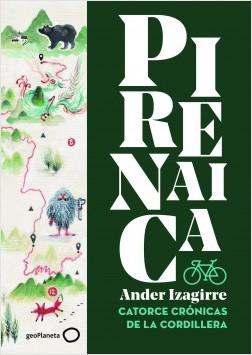 portada_pirenaica_ander-izagirre_201803061921