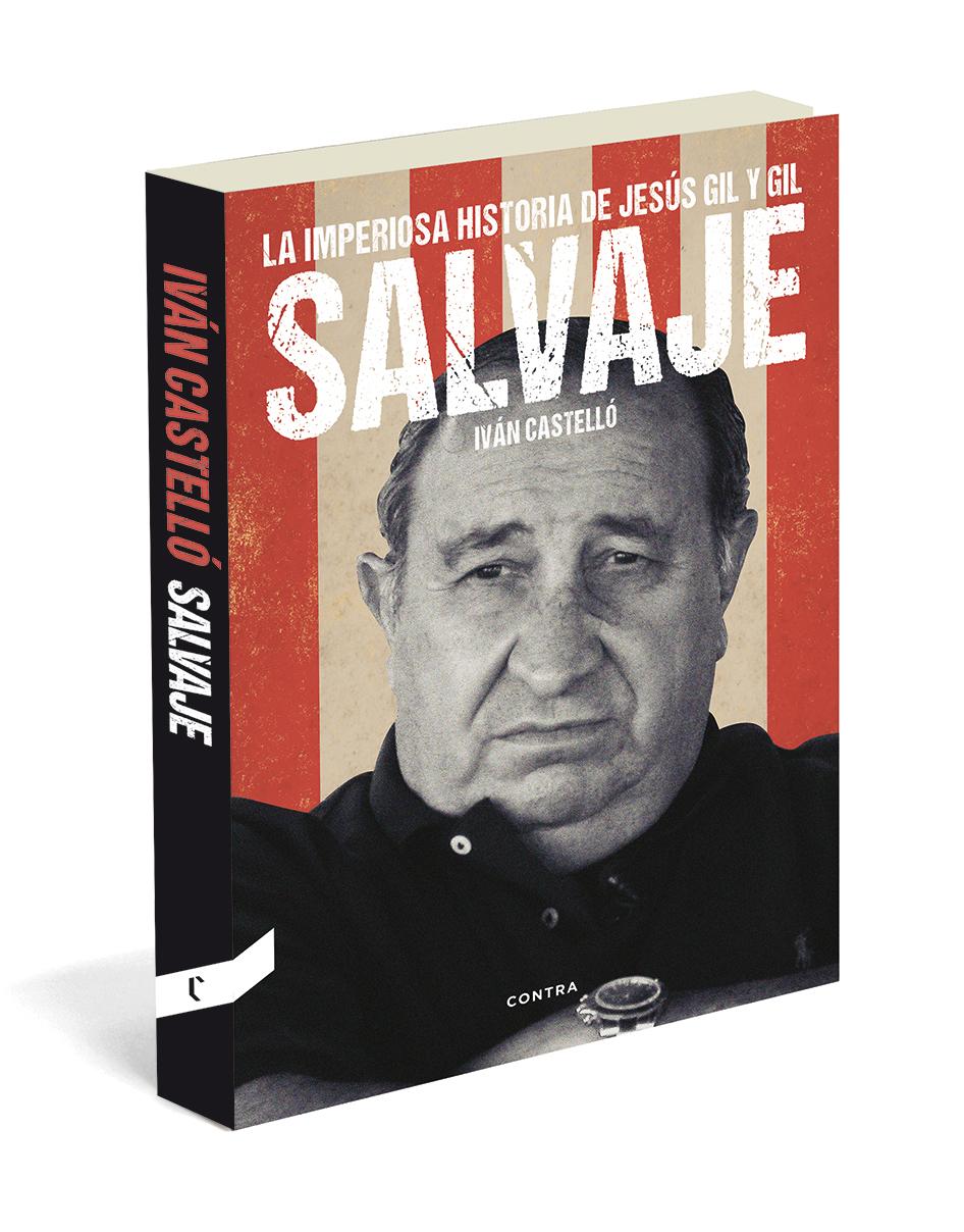 Salvaje_medium