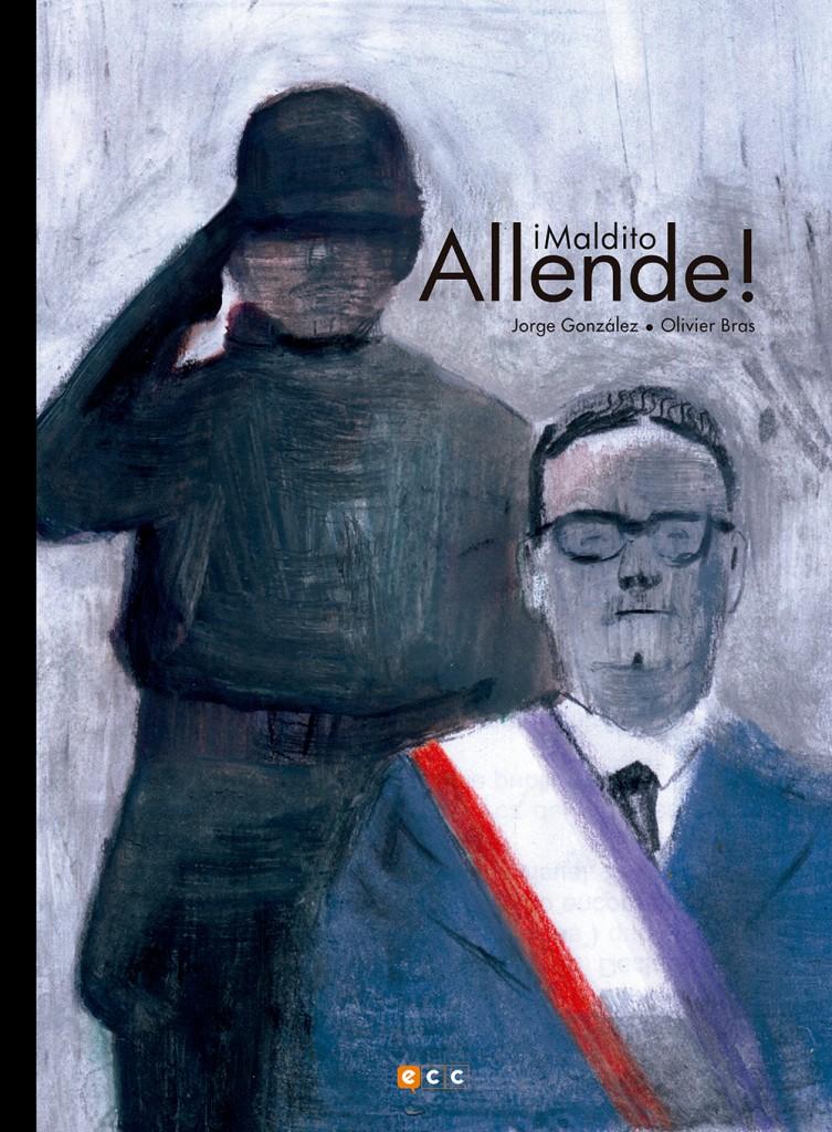cubierta_maldito_allende