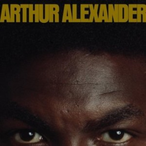 Arthur-Alexander-300x300