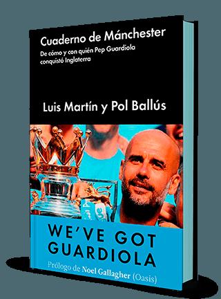 GuardiolaOKweb