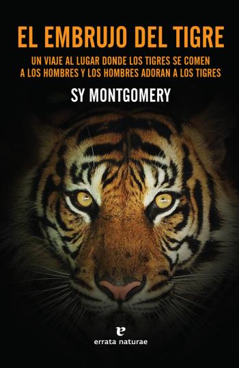 Portada_El-embrujo-del-tigre_web_DEF-1-350x538
